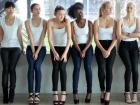 Casting attrici modelle Italy