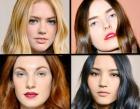 Caserta: ragazze x solo colore capelli lunedì 28 novembre