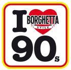 Casting Borghetta Style a Milano