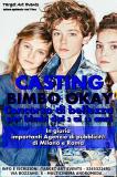 Casting Bimbo OK