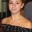 VANESSA BERTOLINO